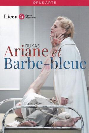 Ariane-et-barbe-bleue