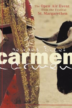 Carmen+