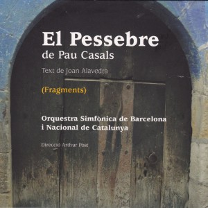 El-Pessebre