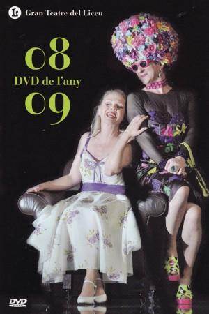 Liceu_Jahres_DVD