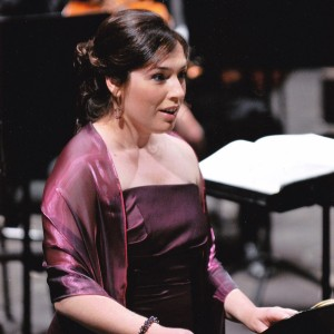 Schumann Szenen aus Goethes Faust - Liceu