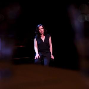 Song recital- Cabaret, Sala Tete Montoliu - L'Auditori | ©  Berta Tiana
